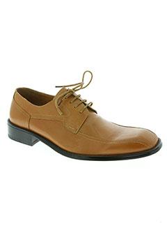 Produit-Chaussures-Homme-ENZO TESOTI