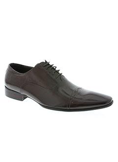 Produit-Chaussures-Homme-LORENZO CONTI