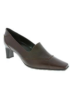 Produit-Chaussures-Femme-HOGL