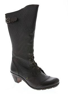 7129bb414e4 Chaussures CIAO ! RAGAZZI Femme En Soldes Pas Cher - Modz