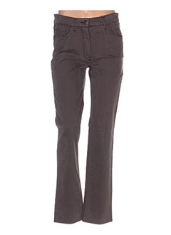Produit-Pantalons-Femme-ATELIER GARDEUR