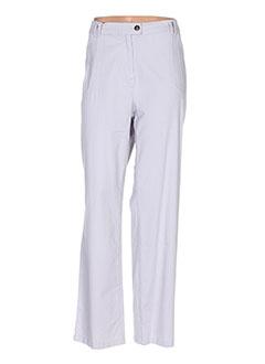pantalons-decontractes-femme-gris-saint-james-2231901 017.jpg 685d3383b27d7