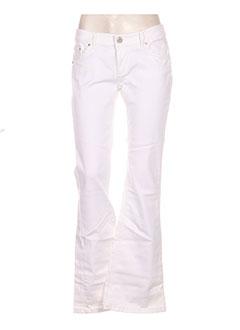 Produit-Jeans-Femme-EN&VY