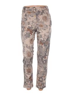 Produit-Pantalons-Femme-CITY FASHION
