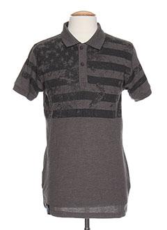 Produit-T-shirts-Homme-HOPENLIFE