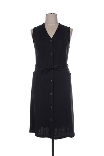 griffon robes femme de couleur noir