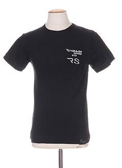 Produit-T-shirts-Homme-RIVALDI