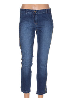 Produit-Jeans-Femme-PAKO LITTO