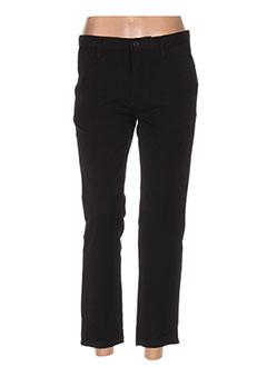 info for c66e2 093f6 pantalons-citadins-femme-noir-imperial-2237010 487.jpg