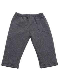 Produit-Pantalons-Garçon-BABY BOL