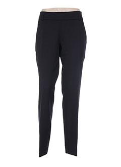 Produit-Pantalons-Femme-ONE STEP