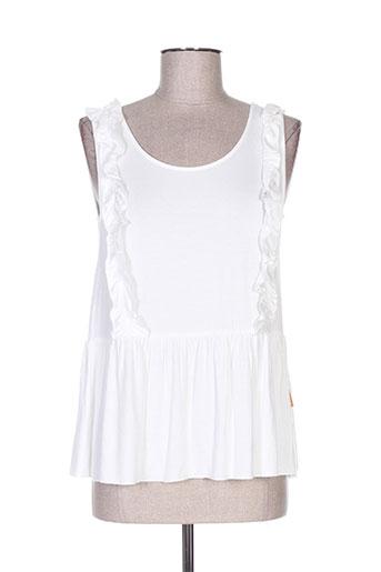 mamatayoe chemises femme de couleur beige
