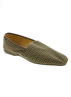 Produit-Chaussures-Homme-MALY DE PARIS