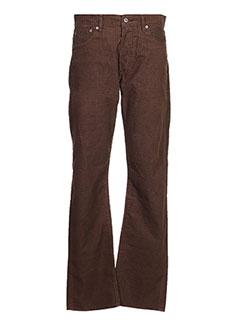 Produit-Pantalons-Homme-LEVIS