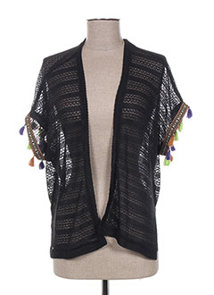 Produit-Gilets-Fille-TEDDY SMITH
