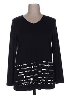 Produit-T-shirts-Femme-DORIS STREICH
