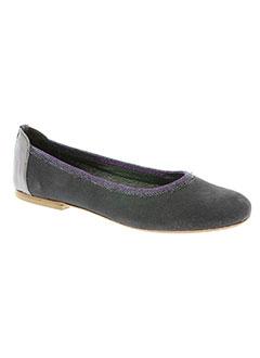 Produit-Chaussures-Femme-BLU VELVET