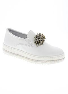Produit-Chaussures-Femme-ALTRAOFFICINA