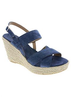 Produit-Chaussures-Femme-DEVERNOIS