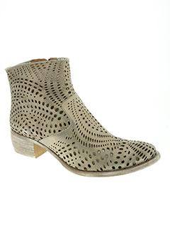 Cher Jaune Chaussures De Karston Pas Femme Soldes Couleur En Modz OAA8Inqr