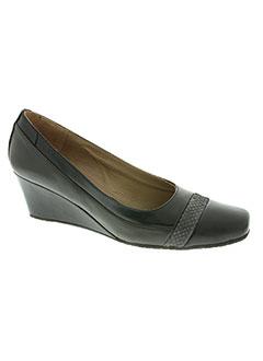 Produit-Chaussures-Femme-PLUMERS
