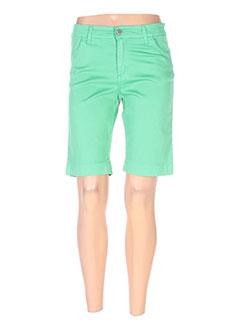 Produit-Shorts / Bermudas-Homme-COWEST