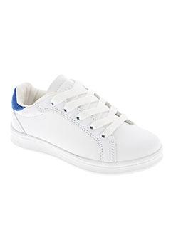 Produit-Chaussures-Enfant-TIFFOSI