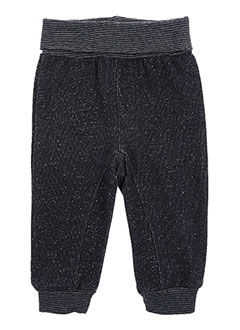 Produit-Pantalons-Garçon-BOBOLI