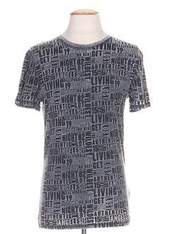 Produit-T-shirts-Homme-GUESS