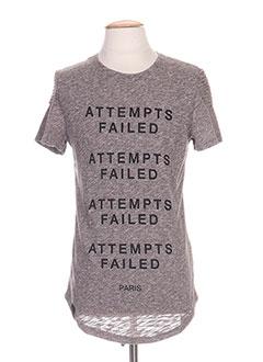 Produit-T-shirts-Homme-RYUJEE