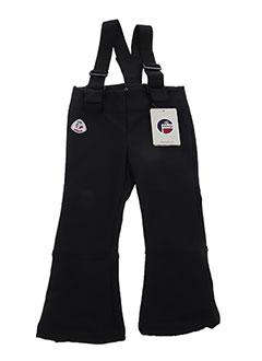 Produit-Pantalons-Enfant-FUSALP