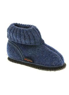 Produit-Chaussures-Garçon-GOTTSTEIN