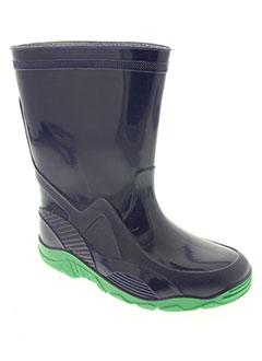 Produit-Chaussures-Garçon-G&G