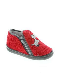 Produit-Chaussures-Enfant-BULLE DE GOMME