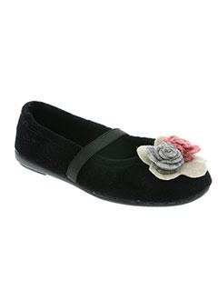 Produit-Chaussures-Fille-LES P'TITS OUFS