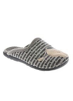 Produit-Chaussures-Garçon-LES P'TITS OUFS