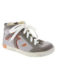 Produit-Chaussures-Garçon-PRIMIGI