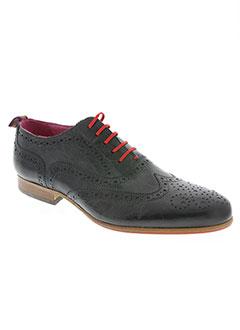 Produit-Chaussures-Homme-AMBITIOUS