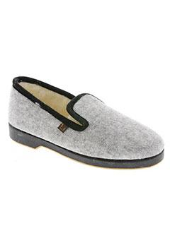 Produit-Chaussures-Femme-OUF!