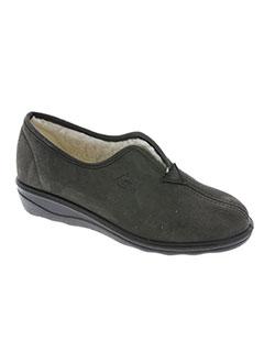Produit-Chaussures-Femme-ROMIKA