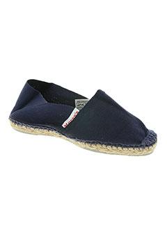 Produit-Chaussures-Femme-MORAN'S