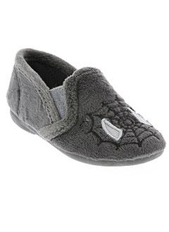 Produit-Chaussures-Garçon-CIENTA