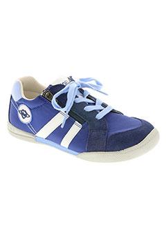 Produit-Chaussures-Garçon-NOËL