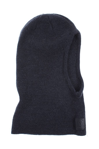 molo accessoires garçon de couleur gris