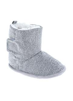 Produit-Chaussures-Enfant-MINENE