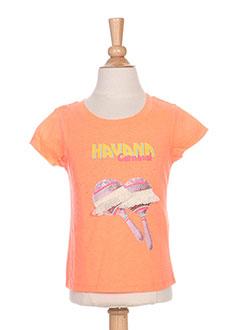 Produit-T-shirts-Fille-BILLIEBLUSH