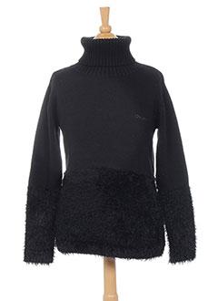 Produit-Pulls-Fille-DKNY