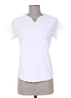 Produit-T-shirts-Fille-ZADIG & VOLTAIRE
