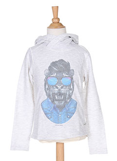 Produit-T-shirts-Garçon-JAPAN RAGS
