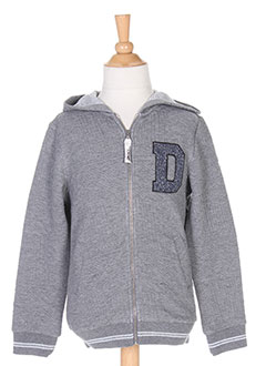 Produit-Vestes-Fille-DKNY